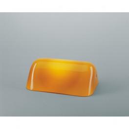 Lampen Glasschirm 99co