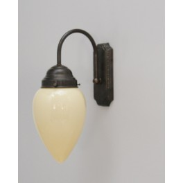 Wandlampe  W30301