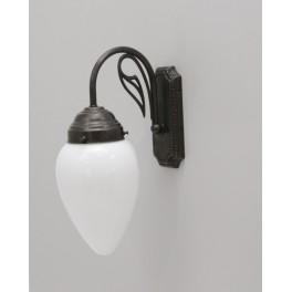 Wandlampe  W30302