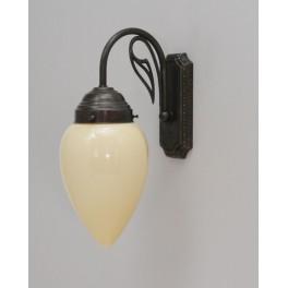 Wandlampe  W30303