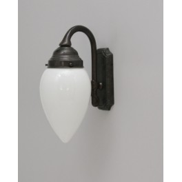 Wandlampe  W30304