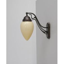 Wandlampe  W30307