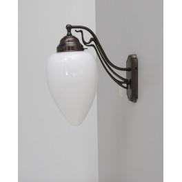 Wandlampe  W30308