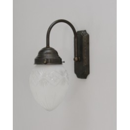 Wandlampe  W30309
