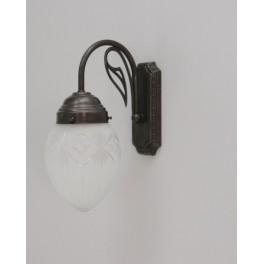 Wandlampe  W30310