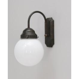 Wandlampe  W30312