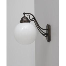 Wandlampe  W30315