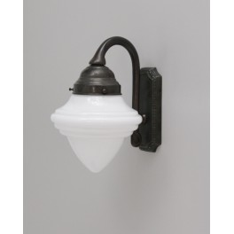 Wandlampe  W30317