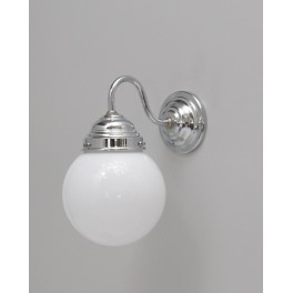 Wandlampe  W30318