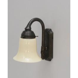 Wandlampe  W30324