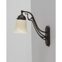 Wandlampe  W30327
