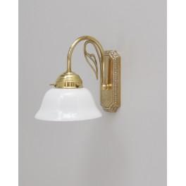 Wandlampe  W30329