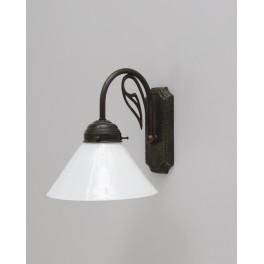 Wandlampe  W30330