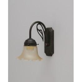 Wandlampe  W30334
