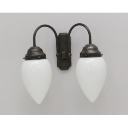 Wandlampe  W30336