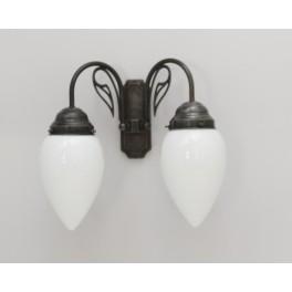 Wandlampe  W30338