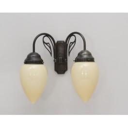 Wandlampe  W30339