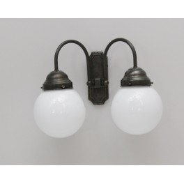 Wandlampe  W30340