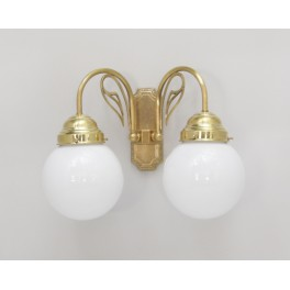 Wandlampe  W30341