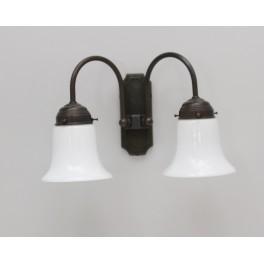 Wandlampe  W30344