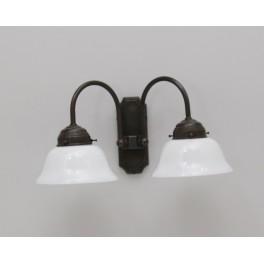 Wandlampe  W30348