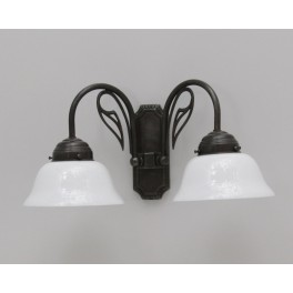 Wandlampe  W30349