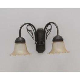 Wandlampe  W30351