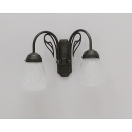 Wandlampe  W30354