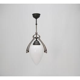 Zapfenlampe  PR40416
