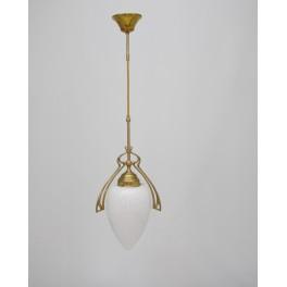 Zapfenlampe  PL40417