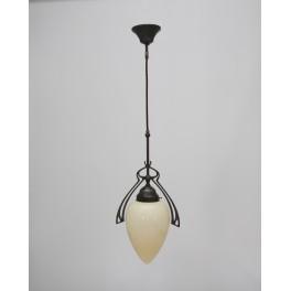 Zapfenlampe  PL40419