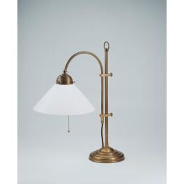 Tischlampe  B4-25op B