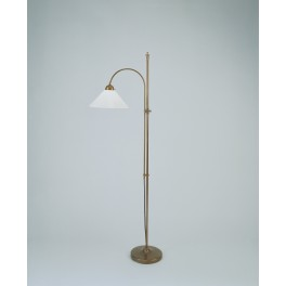Stehlampe  ST02-70op B
