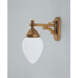 Wandlampe  A84-123op B