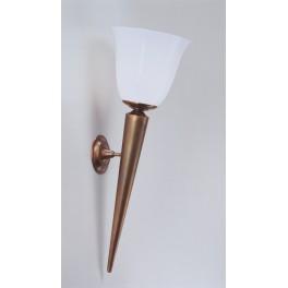 Wandlampe  A95-175