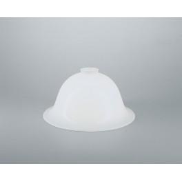 Lampen Glasschirm 50op
