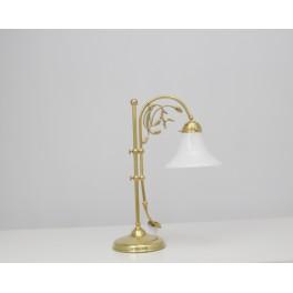 Tischlampe  T20202