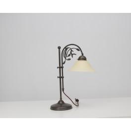 Tischlampe  T20203