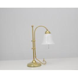 Tischlampe  T20205