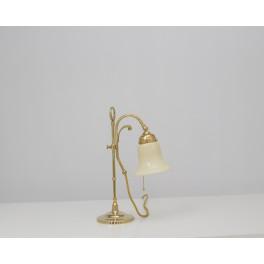 Tischlampe  T20206