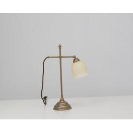 Tischlampe  T20207