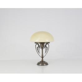 Tischlampe  T20218
