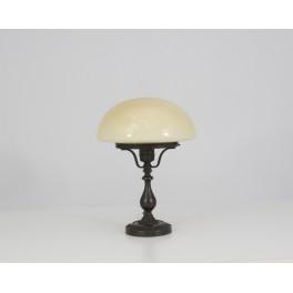 Tischlampe  T20246