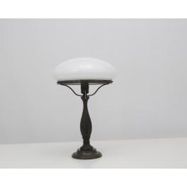 Tischlampe  T20249