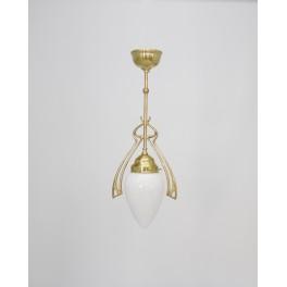 Zapfenlampe  PR40428