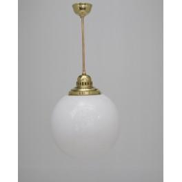 Kugellampe  KL50501