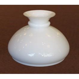 Petroleumlampenglas 01