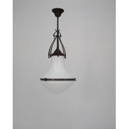 Siemenslampe  PR40404